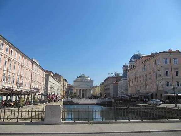 IMG 5225 Trieste