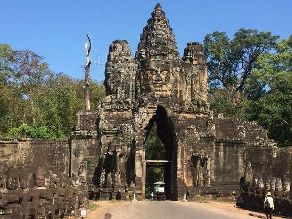 Camboya3