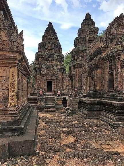 Camboya6