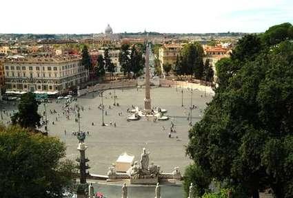 Piazza-del-Popolo-dal-Pincio-0055-f.F.Q
