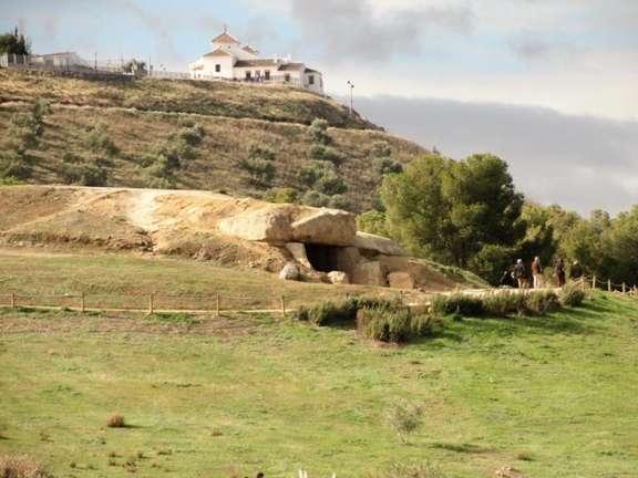 dolmen2