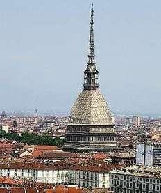 viewed-from-monte-dei