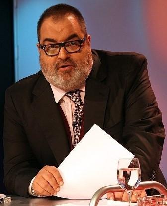 Jorge Lanata02