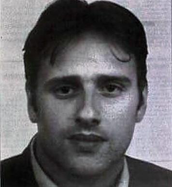 Miguel A Blanco