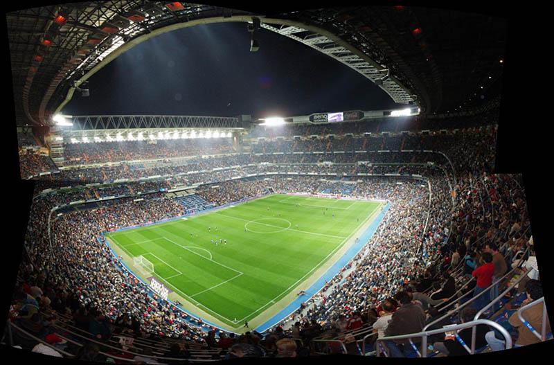 estadios-españa-santiago-bernabeu