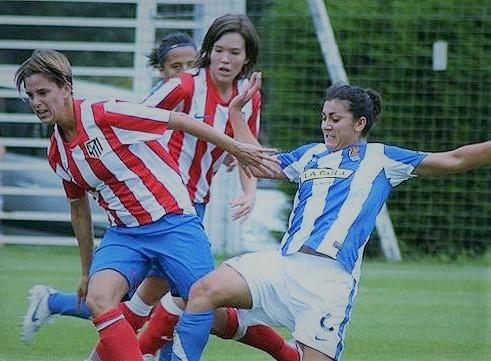 feminas-atletico-644x362