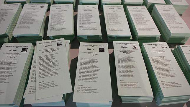 papeletas-elecciones