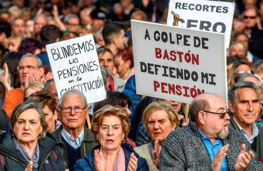 pensionesoctubre