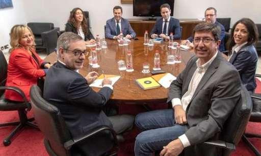 ppciudadanos