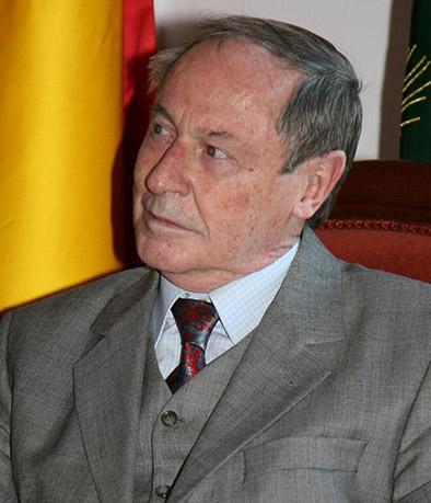 JUAN R.T. 2007