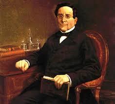 Exclusiva: Aparecen 15 documentos del archivo de Ramón de Mesonero Romanos, maestro de Benito Pérez Galdós.