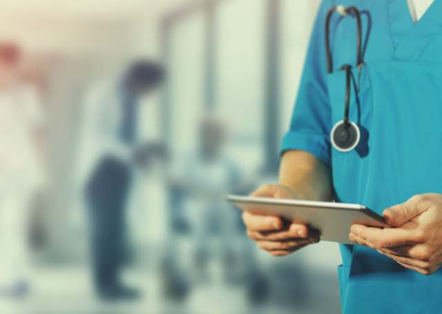 El error de no planificar las emergencias en salud pública