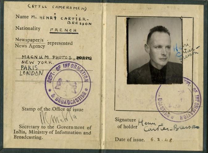 Biographie-Carte-de-Presse-Inde verso-728x555
