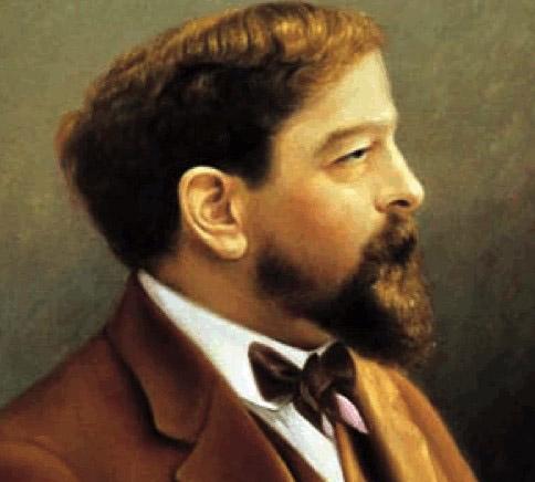 Debussy02