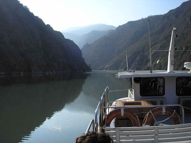 Galicia 2009 4