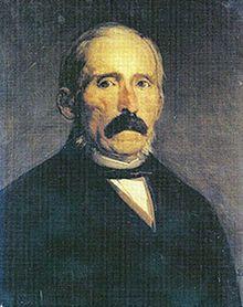 Julián Snaz del Río