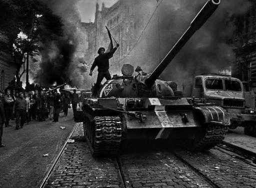 Praga1968