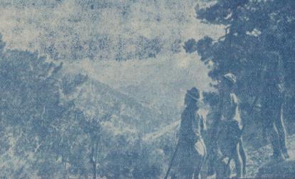 exploradores 5