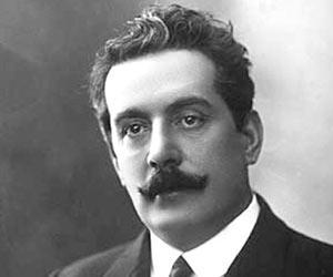 Giacomo Puccini y 'La bohème': Una aproximación