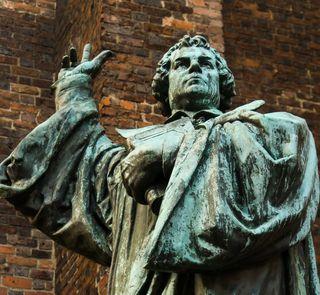 Las protagonistas olvidadas de la primera generación de la Reforma