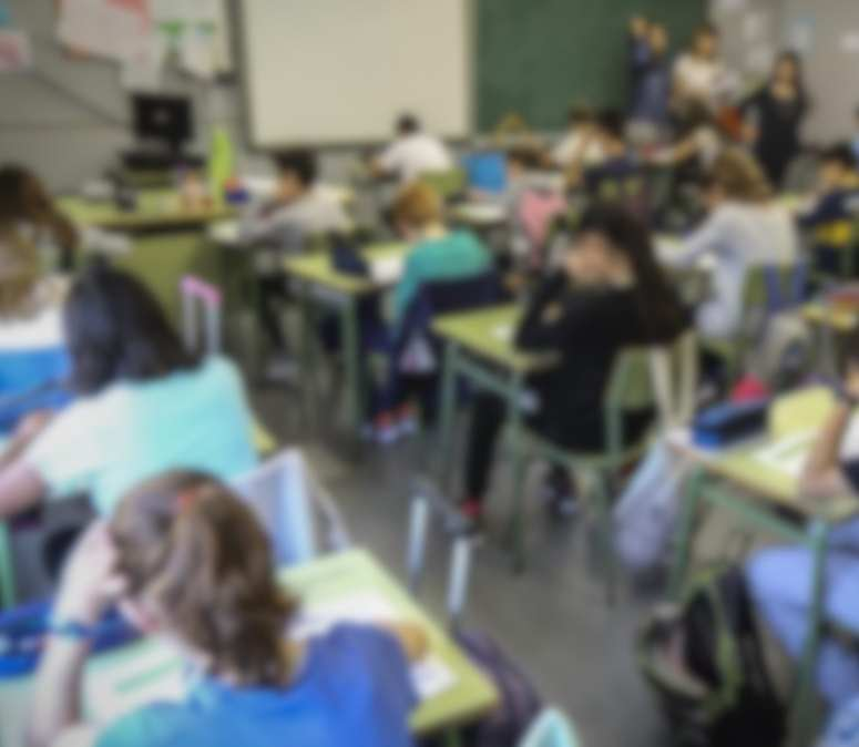 COLEGIO CLASE edited