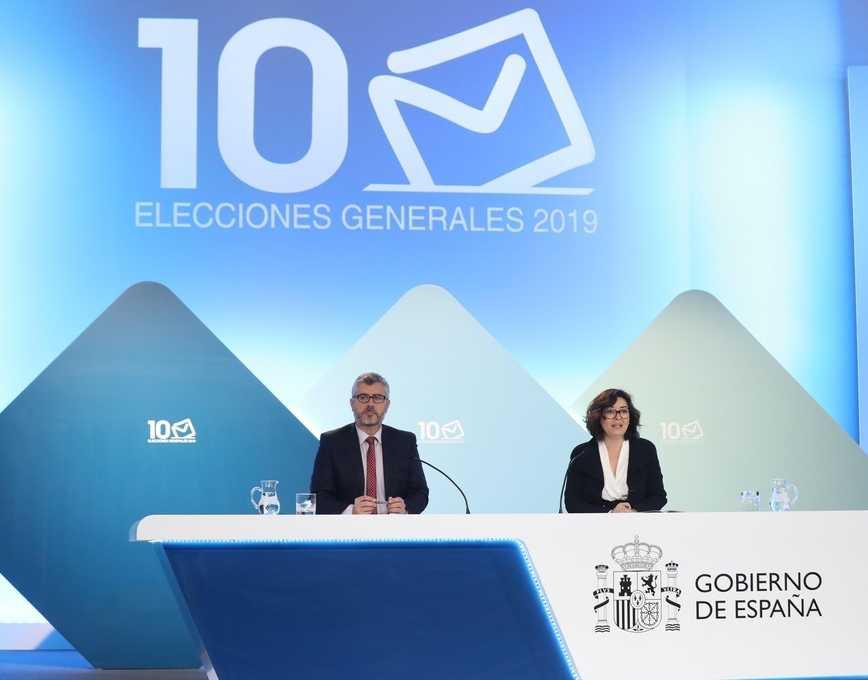 elecciones2019 centrodatos