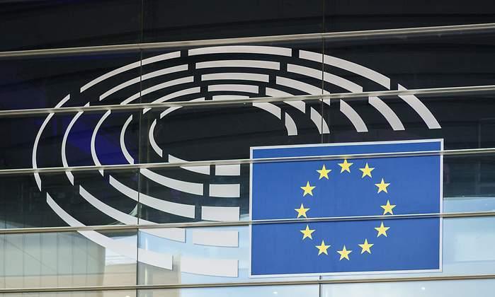 Sin igualdad y derechos Europa no existe