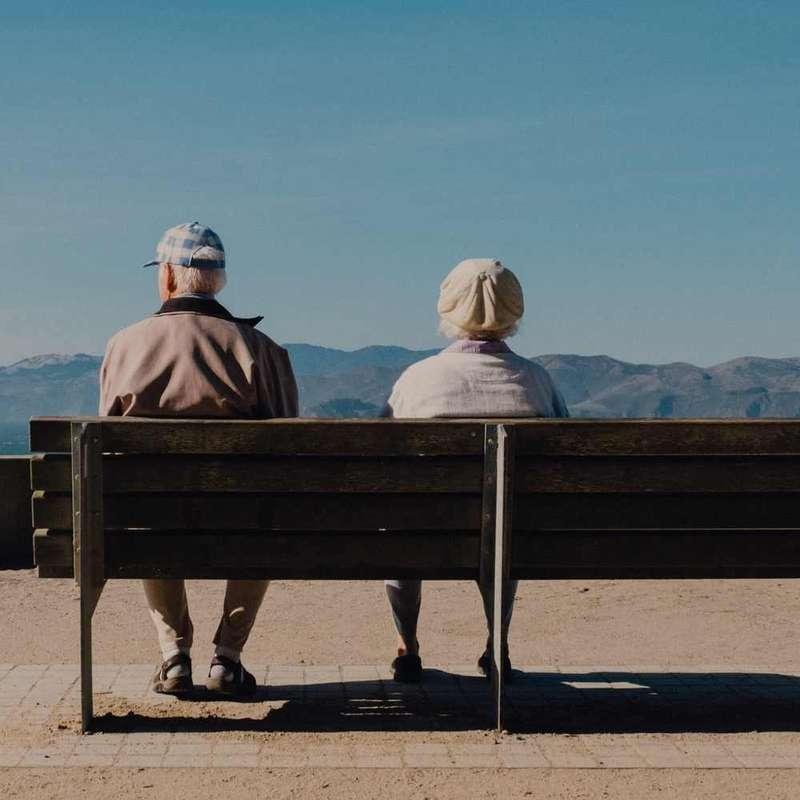 pensiones 1