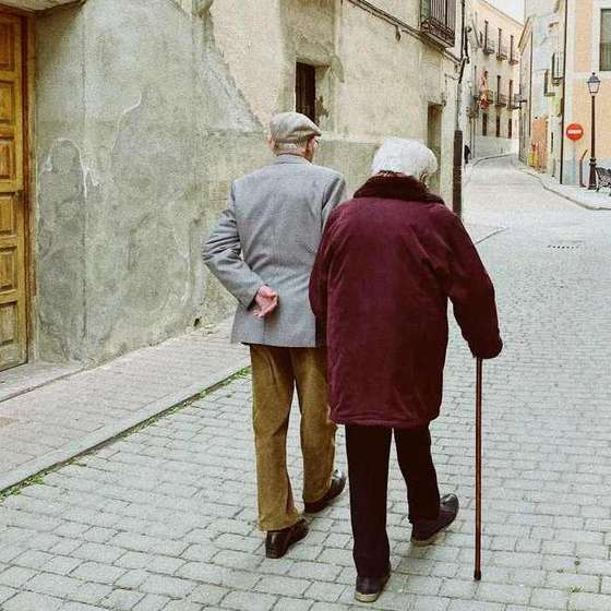 pensiones 2
