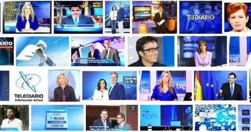 telediario2